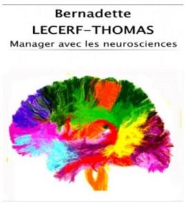 BLT- Cerveau