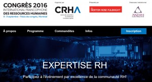 CRHA 2016
