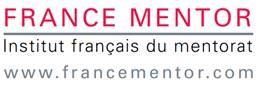 France Mentor