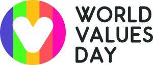 WVD final logo outlined
